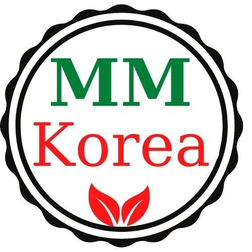 MMKorea