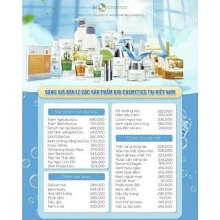 Mỹ phẩm Biocos - 2979_50478578 7