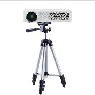 Chân giá đỡ máy chiếu,máy ảnh và điện thoại - CMC thumbnail