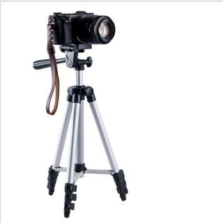 Chân giá đỡ máy chiếu,máy ảnh và điện thoại - CMC 2