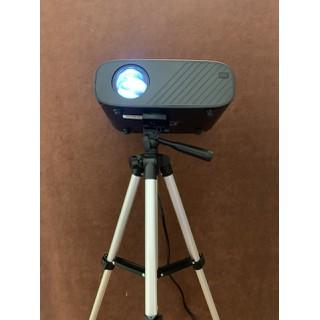 Chân giá đỡ máy chiếu,máy ảnh và điện thoại - CMC 3