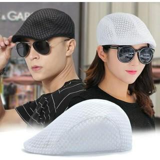 Nón bere mũ beret mũ nồi - k7921092115 thumbnail