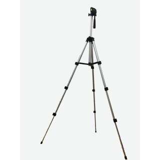Chân giá đỡ máy chiếu,máy ảnh và điện thoại - CMC 4