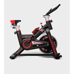 [TẶNG NGAY BÌNH NƯỚC THỦY TINH] Xe đạp tập thể dục trong nhà TOSHIKO chính hãng, bảo hành 3 năm