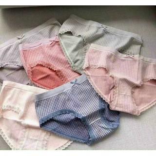 quần cotton nữ mềm mịn nhiều màu - 158 thumbnail