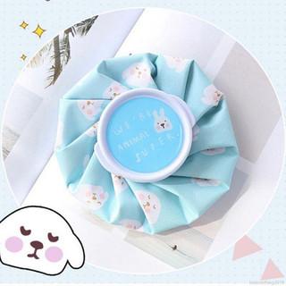Túi chườm nóng lạnh hình cute - tui chuom nong lanh - TCNT thumbnail
