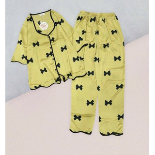 pijama latin.cao.cấp - pijama latin sóng thumbnail