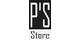 P's Store