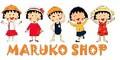 Shop maruko-shop