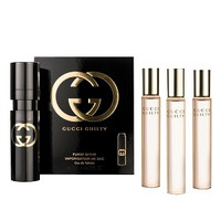 Nước hoa Gucci Guilty Purse Spray 4x15ml