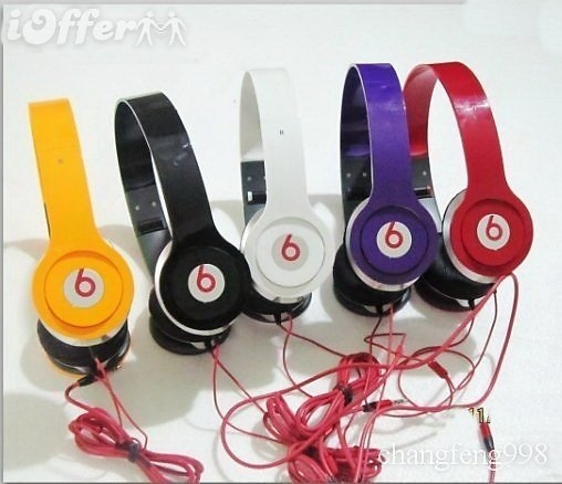 tai nghe beats solo hot 1m4G3 04 2hg78ml5ognpk Vài chú ý trong khi sử dụng tai nghe Beats