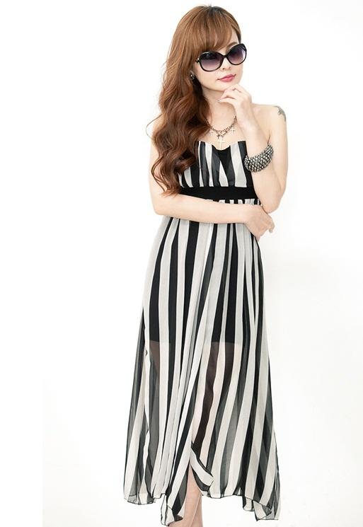 Đầm nữ Kio D1168