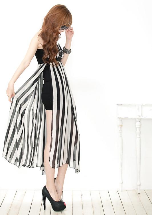 Đầm nữ Kio D1168 2
