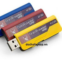 USB KINGSTON CHÍNH HÃNG 16Gb !