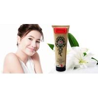 Kem dưỡng trắng toàn thân Armame sản phẩm mới nhất của Hàn Quốc.
