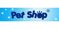 Shop cuxi_pet