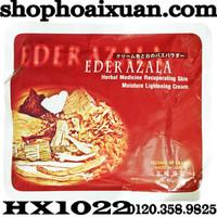 TẮM TRẮNG THUỐC BẮC EDER AZALA - HX1022