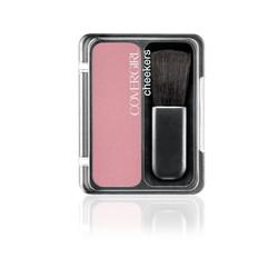 Má hồng Covergirl mã 185 Mỹ