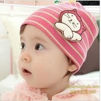 Mũ nón trẻ em H614