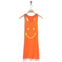 Áo 3lỗ hình mặt cười