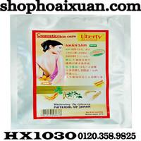 Kem Tắm Trắng Liberty Nhân Sâm - HX1030_1