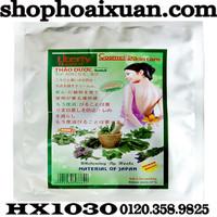 Kem Tắm trắng Liberty Thảo Dược - HX1030_5