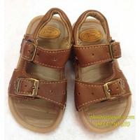 Giày sandal  trẻ em G977