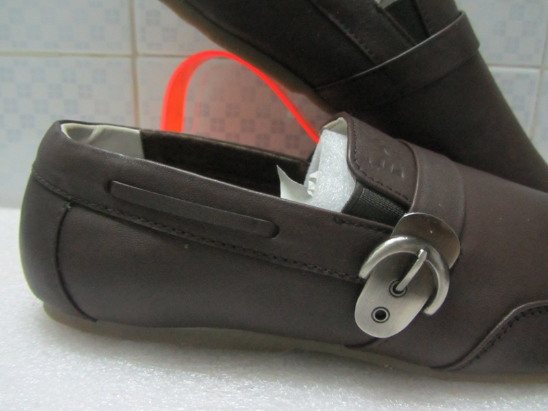 giày da CS  _S1330n 2