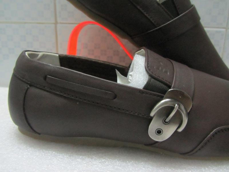 Hình ảnh giày da CS  _S1330n 2