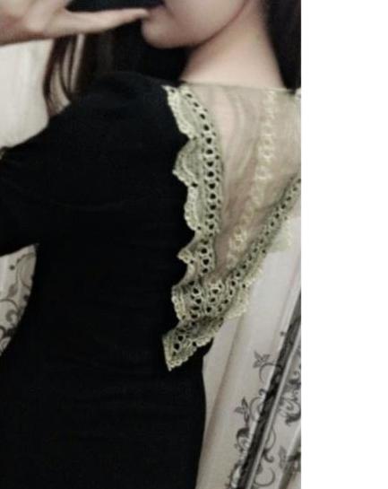 Hình ảnh Đầm thun ôm Body 2