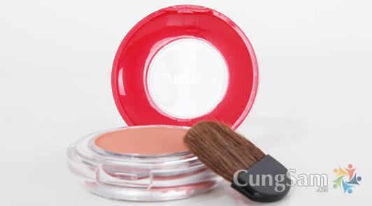 bo 5 san pham shiseido 1m4G3 hinh san pham chi tiet sendo 1364798968 3 Nỗi lo sợ từ mỹ phẩm Thái Lan giả mạo