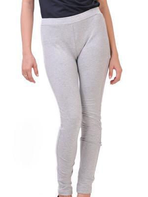 hinh san pham chi tiet sendo 1361341401 1 Vẻ đẹp đặc sắc của dáng quần dài nữ