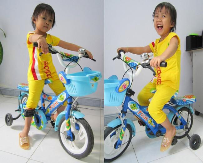 Bộ Đồ thun Adidas dành cho bé giái 9 – 12 Tuổi Giá 60,000 VND 2