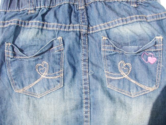 bikitishop yem jeans hang campuchia 1m4G3 hinh san pham chi tiet sendo 1365738761 3 Cùng tham khảo một số khuynh hướng mới nhất của thời trang trẻ em