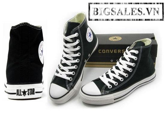 giay converse classic cao co mau nau 1m4G3 hinh san pham chi tiet sendo 1365048790 1 Các chàng trai có biết chọn lựa giày nam đẹp và an toàn hay chưa?