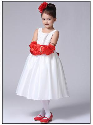 hinh san pham chi tiet sendo 1370449655 2 Quần áo trẻ em và kiến thức nên quan tâm