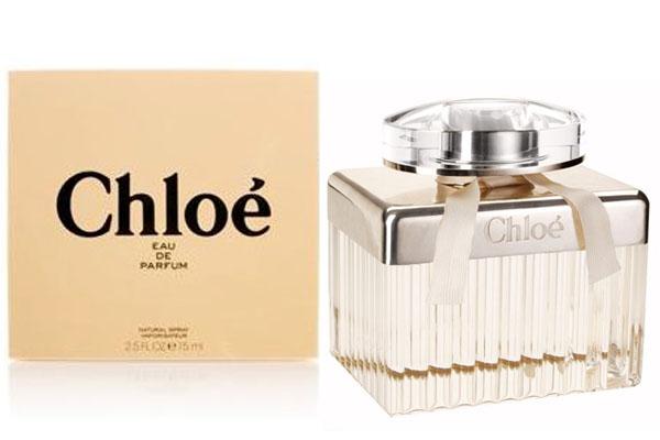 nuoc hoa nu chloe eau de parfum 1m4G3 hinh san pham chi tiet sendo 1371871025 1 Những món quà ý nghĩa cho Ngày của Mẹ